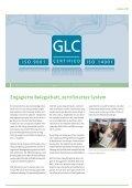 Die Zeit wird knapp - Nehlsen AG - Seite 7