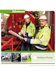 Nehlsen-Plump [2.9 MB] - Nehlsen AG