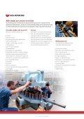 Revisie & Onderhoud - Vos Mechanical - Page 2