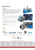 Revisie & Onderhoud - Vos Mechanical - Page 3