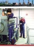 Revisie & Onderhoud - Vos Mechanical - Page 4