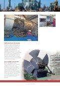 Revisie & Onderhoud - Vos Mechanical - Page 5