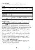 Bijlage 2 - Duurzaamheid bij aanbestedingen - Gemeente Meerssen - Page 6