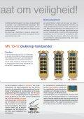 Autec MK medium serie - Joosten hijsen in het oosten - Page 5