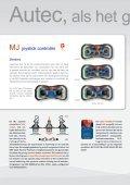 Autec MK medium serie - Joosten hijsen in het oosten - Page 6