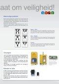 Autec MK medium serie - Joosten hijsen in het oosten - Page 7
