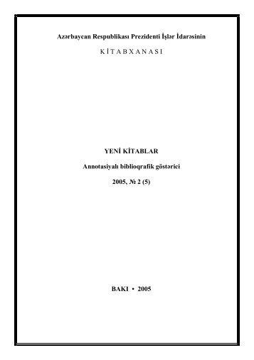 Qaimə Faktura Ilə 26239