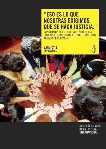 Colombia-Que-se-haga-justicia