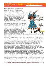 Afrikaans LEESSTUKKE 6 PippieLangkous.pdf - Think Online