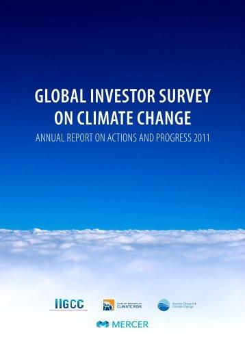 Global-investor-survey-on-climate-change-Final
