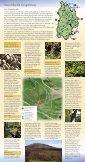 Faltblatt Download - Seite 2