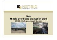 PDF-Catalogue - NetBid