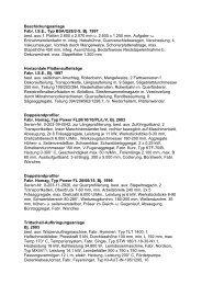 Beschickungsanlage Fabr. ISE, Typ BSA/Q28/2-S, Bj. 1997 ... - NetBid