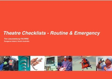 checklists-2013-ipad-version-pdf