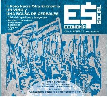 revista-es-Final-3-print