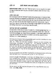 Graad 9 Mirteboom Les 14 Die Vrug v d Gees.pdf