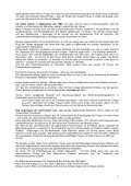 Frauen in Afghanistan zwischen Fundamentalismus und Emanzipation - Seite 3