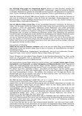 Frauen in Afghanistan zwischen Fundamentalismus und Emanzipation - Seite 4