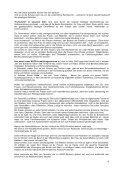 Frauen in Afghanistan zwischen Fundamentalismus und Emanzipation - Seite 5