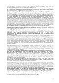 Frauen in Afghanistan zwischen Fundamentalismus und Emanzipation - Seite 6