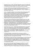 Irmgard Badura - Netzwerkfrauen - Seite 2