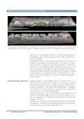 """Forslag til lokalplan """"Rigsarkivet"""" med kommuneplantillæg - Page 4"""