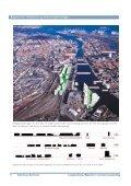 """Forslag til lokalplan """"Rigsarkivet"""" med kommuneplantillæg - Page 6"""