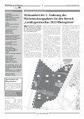 Stadtzeitung KW 51 - Stadt Neuenburg am Rhein - Seite 2