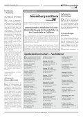 Stadtzeitung KW 51 - Stadt Neuenburg am Rhein - Seite 3
