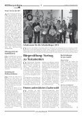 Stadtzeitung KW 51 - Stadt Neuenburg am Rhein - Seite 6