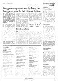Stadtzeitung KW 51 - Stadt Neuenburg am Rhein - Seite 7