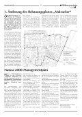 Stadtzeitung KW 14 - Stadt Neuenburg am Rhein - Page 3