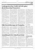 Stadtzeitung KW 14 - Stadt Neuenburg am Rhein - Page 5