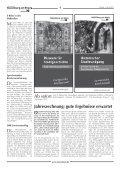 Stadtzeitung KW 14 - Stadt Neuenburg am Rhein - Page 6