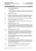"""Bebauungsvorschriften """"Beim Wuhrloch"""" - Stadt Neuenburg am Rhein - Page 3"""