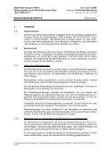 """Bebauungsvorschriften """"Beim Wuhrloch"""" - Stadt Neuenburg am Rhein - Page 5"""
