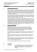 Begründung Offenlage - Stadt Neuenburg am Rhein - Page 6