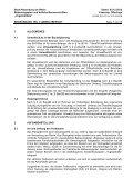 Umweltbericht Vogelwäldele - Stadt Neuenburg am Rhein - Page 3