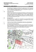 Umweltbericht Vogelwäldele - Stadt Neuenburg am Rhein - Page 4