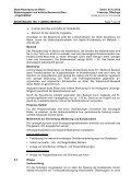 Umweltbericht Vogelwäldele - Stadt Neuenburg am Rhein - Page 7