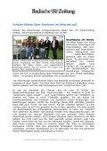 Dienstag, 18. Mai 2010 Pressespiegel der Stadt Neuenburg am Rhein - Page 3