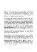 Dienstag, 18. Mai 2010 Pressespiegel der Stadt Neuenburg am Rhein - Page 4