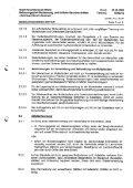 """Bebauungsvorschriften """"Rohrkopf Nord I - Zentrum"""".pdf - Stadt ... - Page 6"""