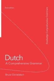 Grammatica - loco