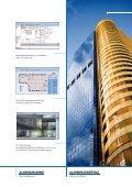 SICHERHEIT Erfolgsfaktor Zukunft SICHERHEIT Erfolgsfaktor Zukunft - Seite 5