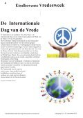 53 - Stichting Vredescentrum Eindhoven - Page 4