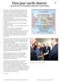 53 - Stichting Vredescentrum Eindhoven - Page 5