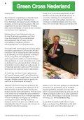 53 - Stichting Vredescentrum Eindhoven - Page 6