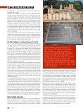 HOEZO, DE TASMAANSE TIJGER IS UITGESTORVEN? WAT HEB ... - Page 3