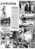 De prins der geïllustreerde bladen - Page 3